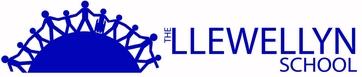 The Llewellyn School
